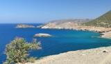 642 North Central Crete Coast.jpg
