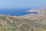 643 North Central Crete Coast.jpg