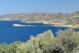 644 North Central Crete Coast.jpg