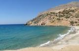 645 North Central Crete Coast.jpg
