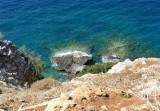 646 North Central Crete Coast.jpg