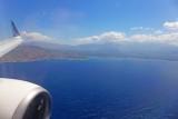 648 Crete.jpg