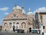 101 Padova Basilica di Sant Antonio.JPG