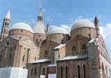 106 Padova Basilica di Sant Antonio.JPG