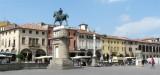 112 Padova Piazza del Santo.JPG