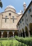 124 Padova Basilica di Sant Antonio 2016.jpg