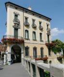 173 Padova via belludi.JPG