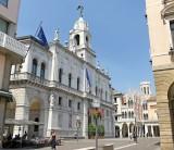 197 Padova Piazza Cavour Palazzo Moroni 2016.jpg