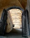 241 Padova Palazzo dell Ragione.JPG