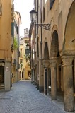 250 Padova Ghetto 2016.jpg