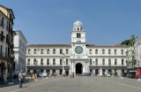 267 Padova Piazza Signori 2016.jpg