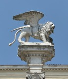 273 Padova Piazza Signori 2016.jpg