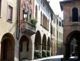 285 Padova near Duomo.JPG