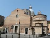 287 Padova Duomo.JPG