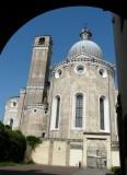 294 Padova Duomo.JPG