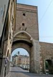 314 Padova Porta Molino.JPG