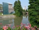 319 Padova 9-11 monument.JPG