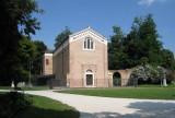 326 Padova Cappella degli Scrovegni.JPG