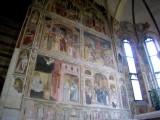 328 Padova Chiesa degli eremitani.JPG