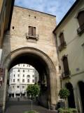 336 Padova Porta Altinate.JPG