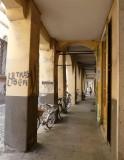 343 Padova via Altinate.JPG