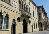 353 Padova Piazza Antenore 2016.jpg