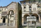 355 Padova Piazza Antenore 2016.jpg