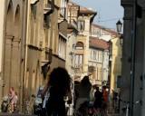 363 Padova via s. francisco.JPG