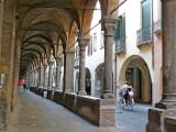 369 Padova via s. francisco.JPG