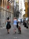 370 Padova via s. francisco.JPG