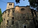 375 Padova Santa Sofia.JPG