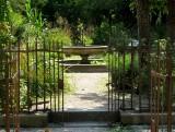 388 Padova Orto Botanico.JPG