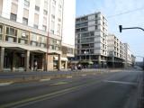 395 Padova  Corso del Popolo.JPG