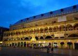 398 Padova Palazzo  della Ragione.JPG