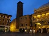 400 Padova Piazza dei Frutti.JPG