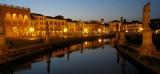 420  Padova Prato della Valle.JPG
