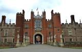 118 101 Hampton Court 2014.jpg