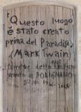 133 Polignano al Mare P1180153.jpg