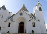 323 Alberobello P1180441.jpg