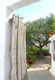 332 Alberobello P1060603.jpg
