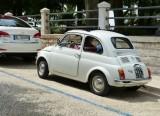 389 Locorotundo P1060700.jpg
