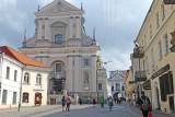 483 Vilnius 2016.jpg