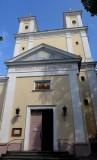 488 Vilnius 2016 Orthodox Church.jpg
