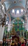 489 Vilnius 2016 Orthodox Church.jpg