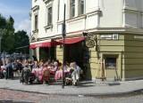 491 Vilnius 2016.jpg