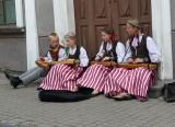 497 Vilnius 2016.jpg