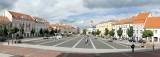 498 Vilnius 2016 Town Hall Square.jpg