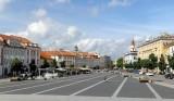 499 Vilnius 2016 Town Hall Square.jpg