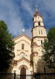 507 Vilnius 2016 St Nicholas.jpg