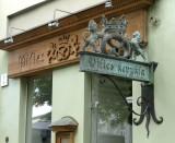 522 Vilnius 2016 Pilies Gatve.jpg
